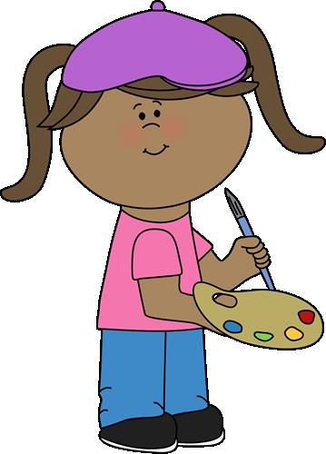 Girl Artist-Girl Artist-15