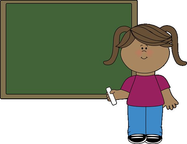 Girl At Chalkboard-Girl at Chalkboard-15
