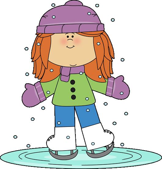 Girl Ice Skating Clip Art Girl Ice Skati-Girl Ice Skating Clip Art Girl Ice Skating Image-4