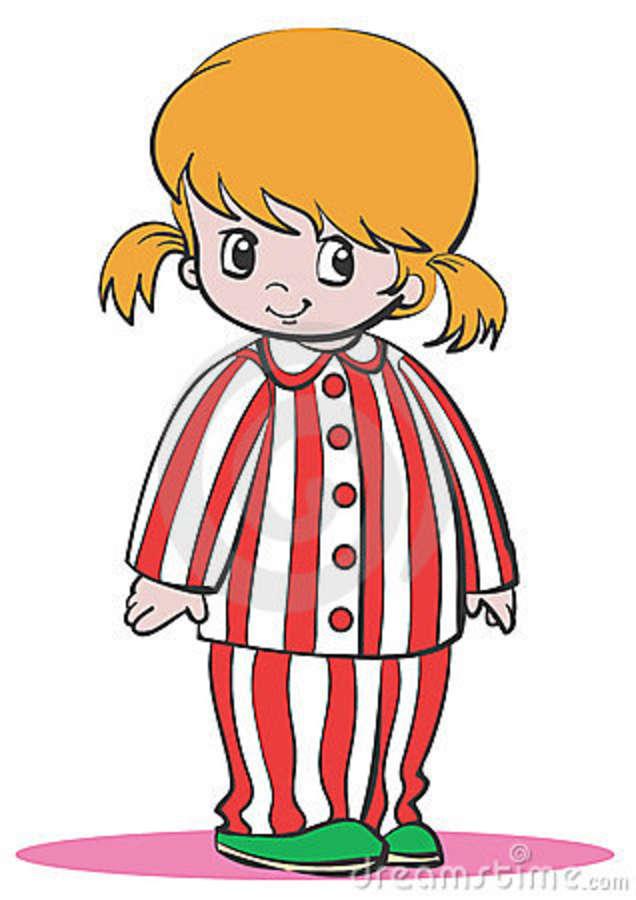 Girl Pajamas 12709327 Jpg-Girl Pajamas 12709327 Jpg-3