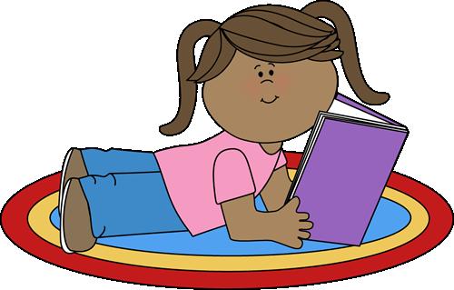 Girl Reading-Girl Reading-6