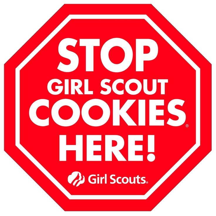 girl scout cookies 2015 clip art - - Yahoo Image Search Results