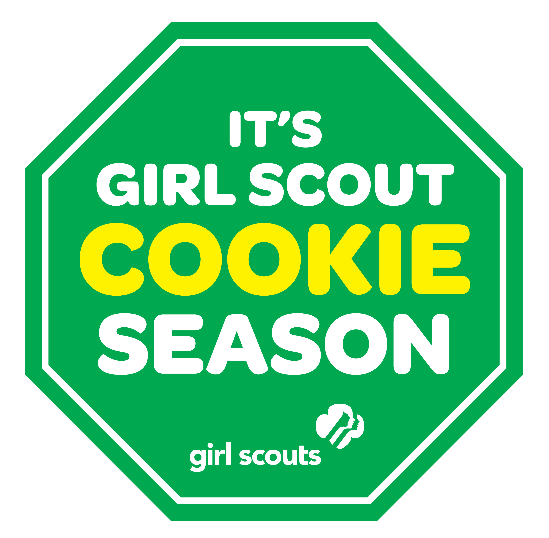 Girl Scout Cookies. Butter Cookies Recip-girl scout cookies. Butter Cookies Recipe .-13