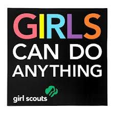 girl scouts brownies - Google Search