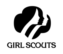 Girl Scouts-Girl Scouts-15