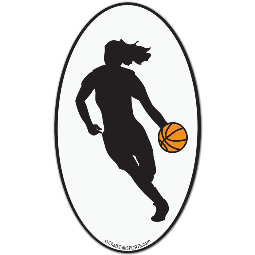 Girls Basketball Images Girl Player Clip-Girls Basketball Images Girl Player Clipart Free Clip Art Images-9