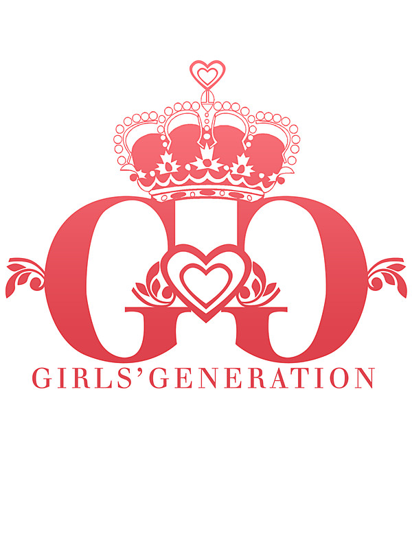 Girlsu0027 Generation By Fyzzed-Girlsu0027 Generation by fyzzed-5