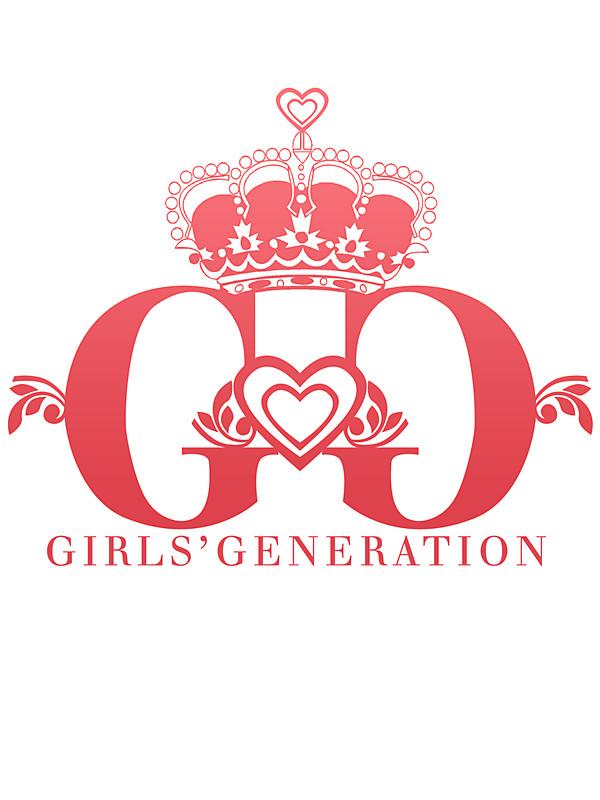Girlsu0027 Generation by fyzzed