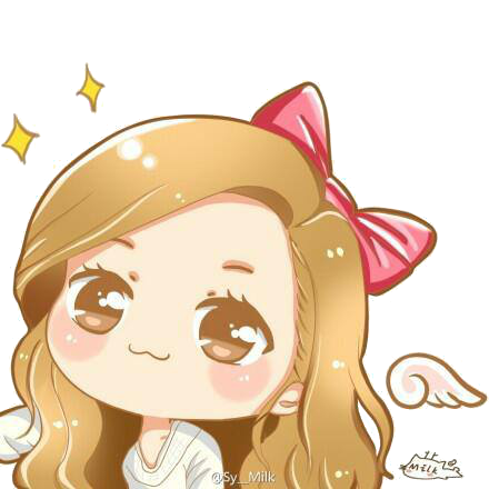 Girls Generation Jessica Chibi -Render- by K-popx3 ClipartLook.com
