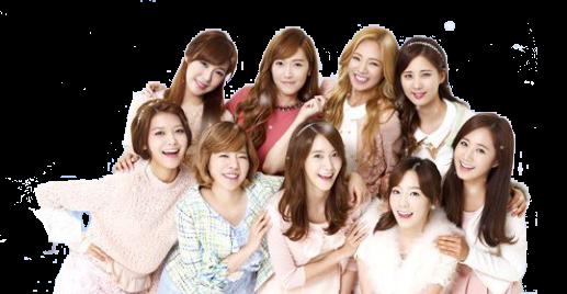 SNSD - Girls Generation - 소녀시대 #SNSD #GirlsGeneration #소녀시대 #Kpop