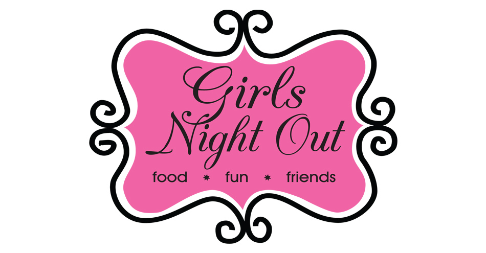Girls Night Out Clipart Best-Girls Night Out Clipart Best-11