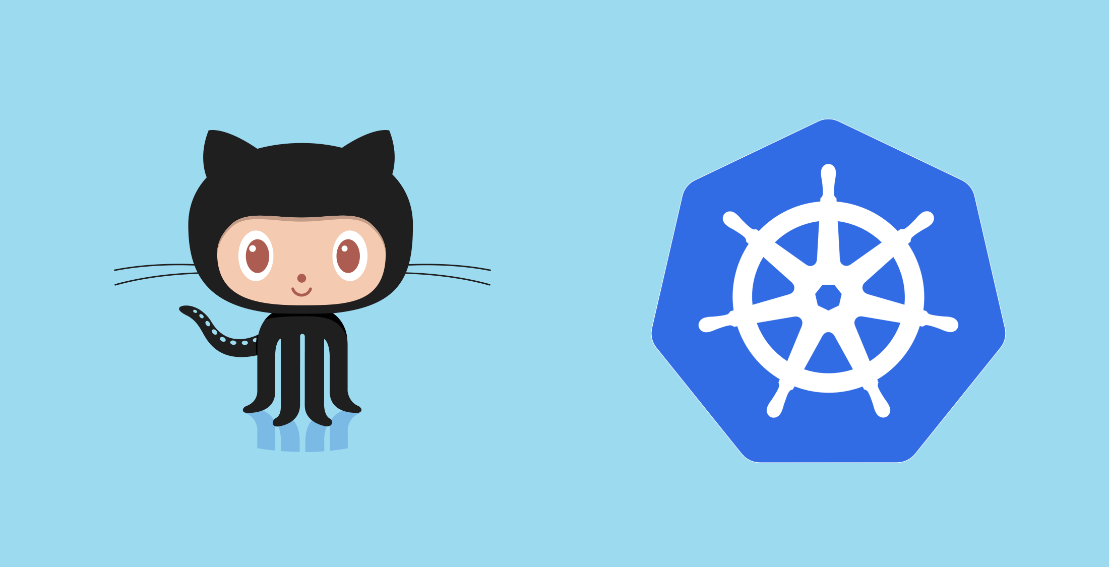 65+ Github Clipart | ClipartLook