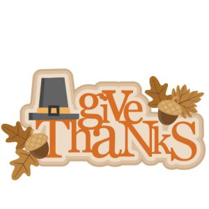 Give Thanks SVG. Window ThanksgivingFile-Give Thanks SVG. Window ThanksgivingFile ThanksgivingClipart ...-17