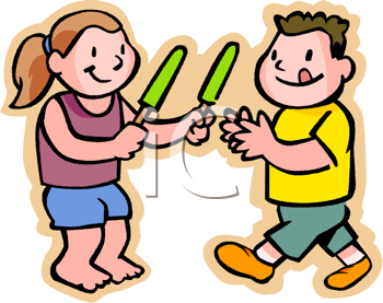 Giving Food To The Poor Clipart Food Clipart
