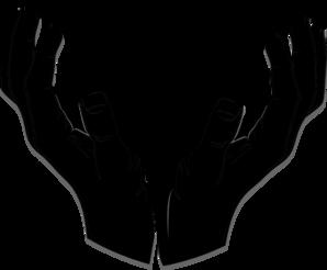 Giving Hand3 Clip Art-Giving Hand3 Clip Art-4