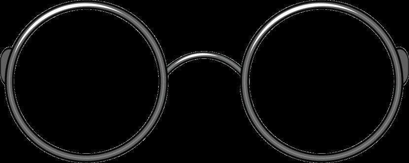 Glasses clip art-Glasses clip art-4