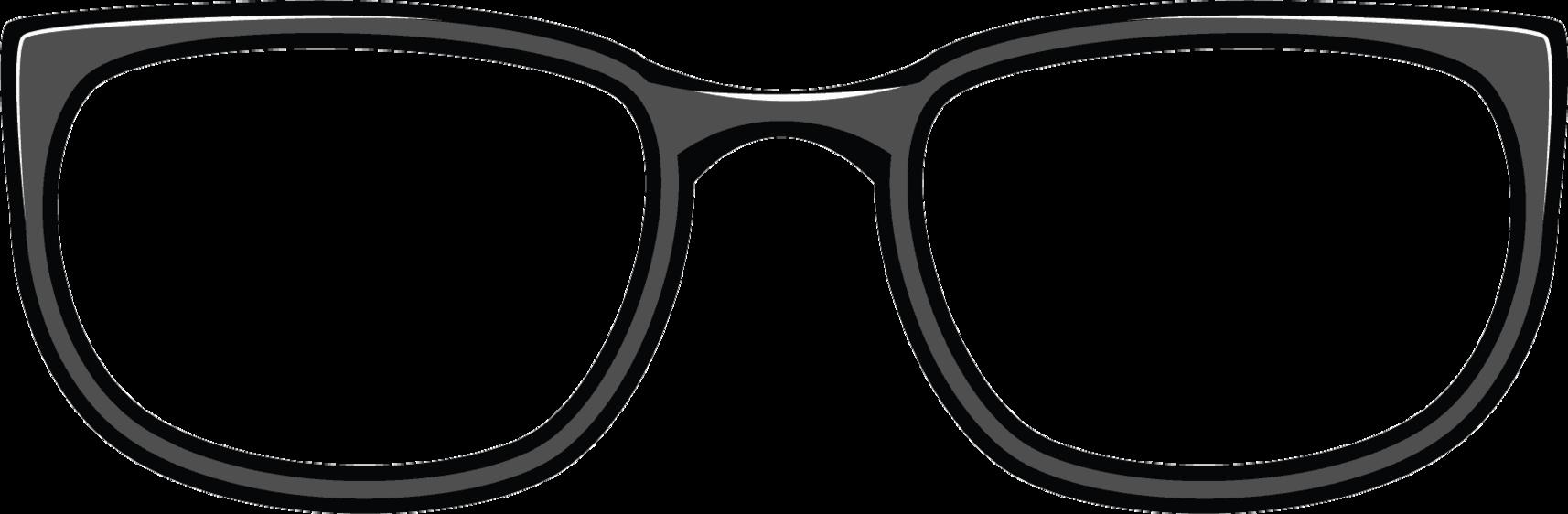 Glasses Clip Art. e7a073c8cdd0a9cb2e475951695bff .