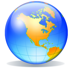 Global Clip Art-Global Clip Art-6