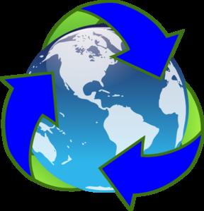Global Clip Art-Global Clip Art-7
