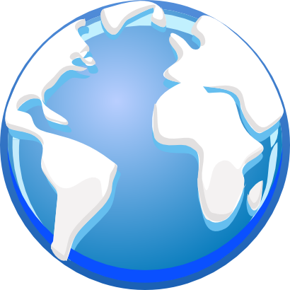 Global Clipart | Free Download .-Global Clipart | Free Download .-9