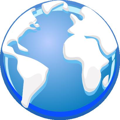 Global Clipart | Free Downloa - Global Clipart