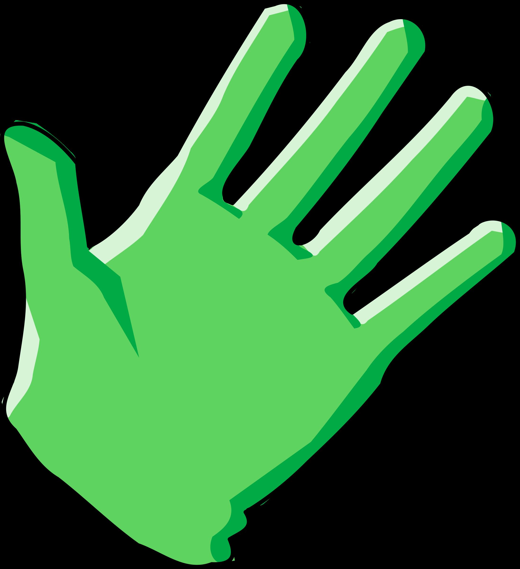 ... Glove clipart ...-... Glove clipart ...-9