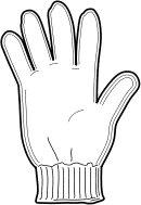 glove-glove-8