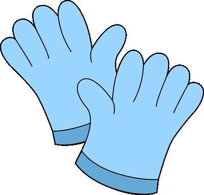 Gloves Clipart Gardening Gloves Clip Art-Gloves Clipart Gardening Gloves Clip Art-4
