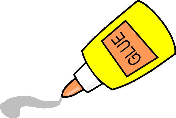 Glue Clip Art-Glue Clip Art-5