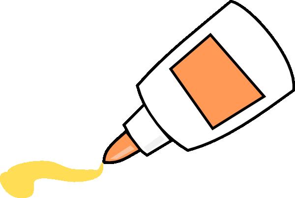 Glue Gun Glue Stick Clip Art-Glue Gun Glue Stick Clip Art-6