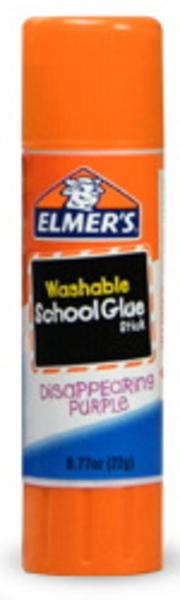 Glue Stick Clipart. Download This Image -Glue Stick Clipart. Download this image as:-12