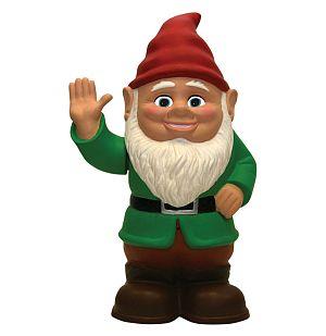 Gnome Clipart-Gnome Clipart-13