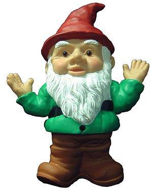 Gnome Clipart-Gnome Clipart-14