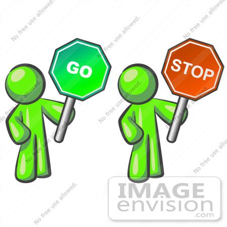 Go Sign Clipart-go sign clipart-6