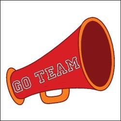 Go Team Clipart-go team clipart-3