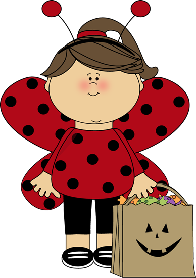 Go Back Gallery For Cute Halloween Candy-Go Back Gallery For Cute Halloween Candy Clipart-8