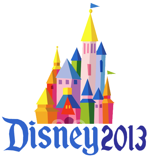 Go Back Gallery For Disney Castle Clipar-Go Back Gallery For Disney Castle Clipart-17