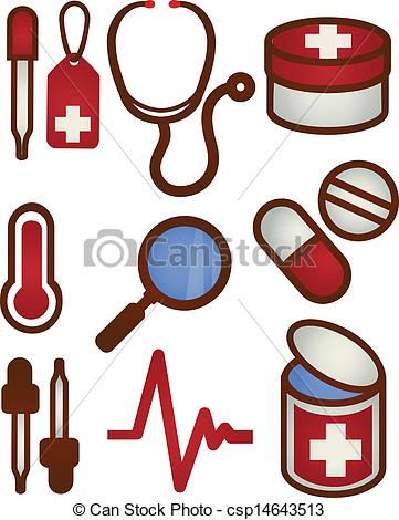 Go Back Gallery For Healthcare Clipart-Go Back Gallery For Healthcare Clipart-0
