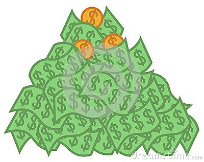Go Back Gallery For Pile Of Money Clipar-Go Back Gallery For Pile Of Money Clipart-4