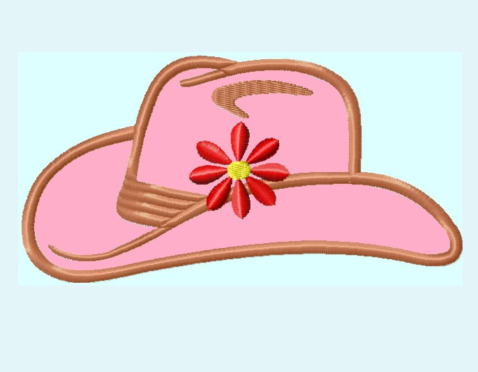 Go Back Gallery For Pink Cowboy Hats Cli-Go Back Gallery For Pink Cowboy Hats Clipart-13