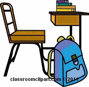 Go Back Gallery For Student Desk Clipart-Go Back Gallery For Student Desk Clipart-4