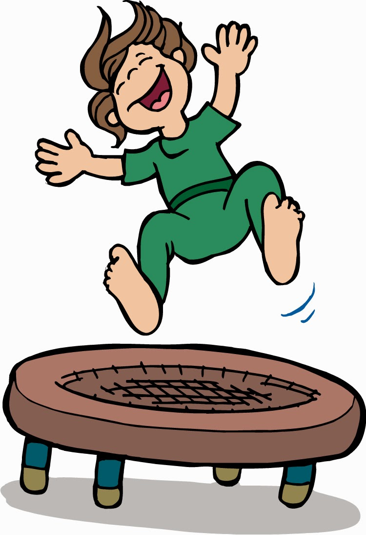Go Back Images For Jump For Joy Clip Art-Go Back Images For Jump For Joy Clip Art-14