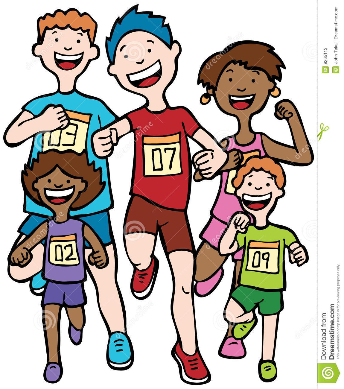 Go Back Images For Track Runner Clip Art-Go Back Images For Track Runner Clip Art-6