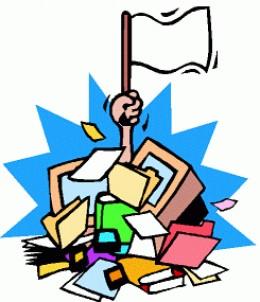 Go Back Pix For Clutter Clipart-Go Back Pix For Clutter Clipart-4