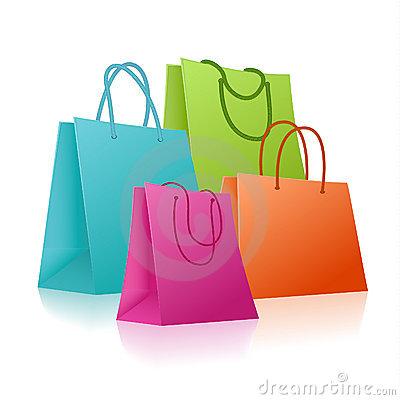 Go Back Pix For Cute Shopping Bag Clipar-Go Back Pix For Cute Shopping Bag Clipart-4