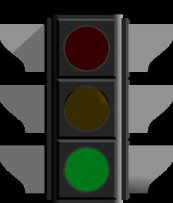 Go Green Clip Art-Go Green Clip Art-12
