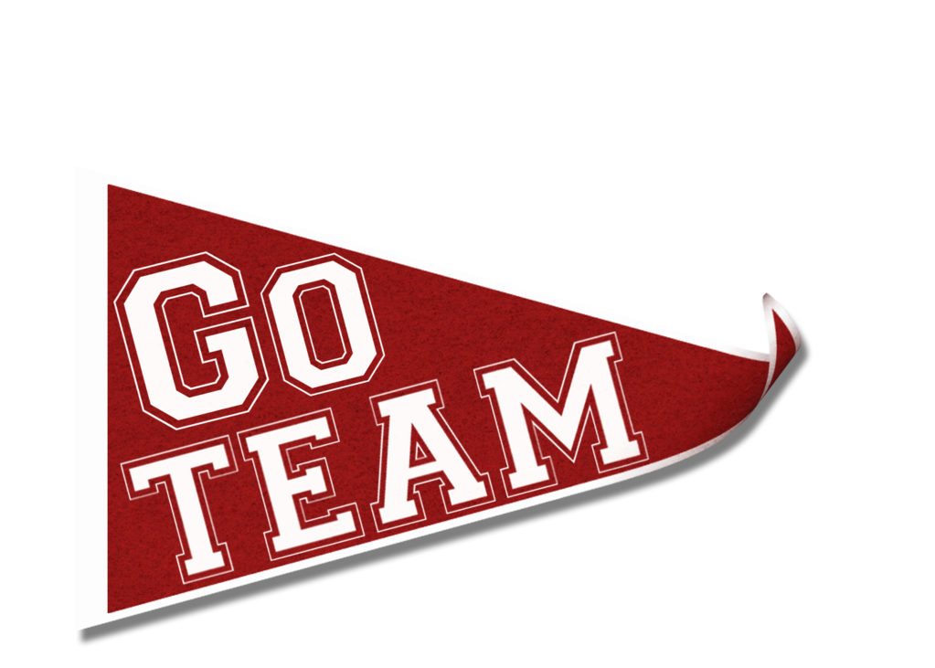 Go Team Clip Art - ClipartFest-Go team clip art - ClipartFest-6