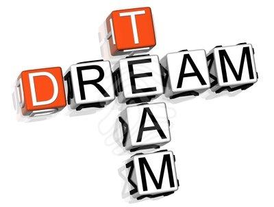 Go Team Clipart #10781-Go Team Clipart #10781-9