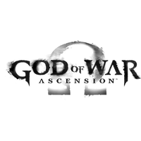 God Of War Clipart