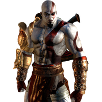 God Of War Transparent Image PNG Image-God Of War Transparent Image PNG Image-7